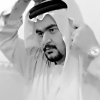 AbdullahAl-Dulaimi