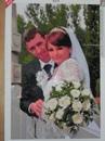 Катя Костів, 32 года, Тернополь, Украина