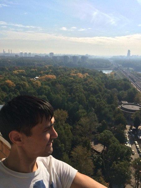 фото из альбома Ильшата Аблеева №11