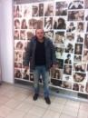 Личный фотоальбом Димы Бережка