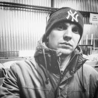Станислав Трубников фото №41