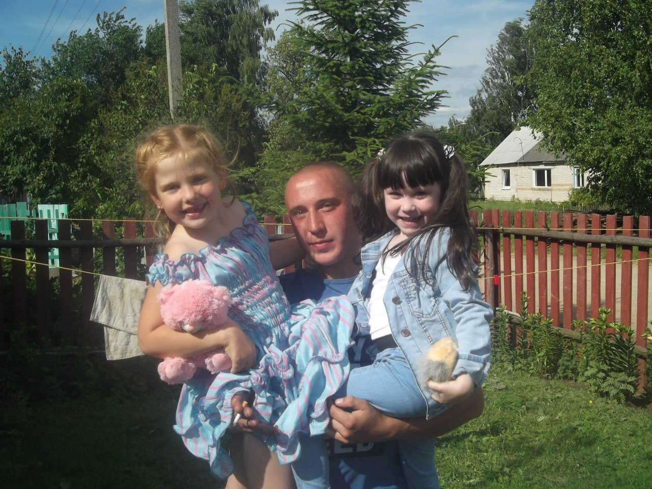 Роман, 28, Orsha