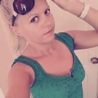 Фотография профиля Екатерины Цыбулько ВКонтакте