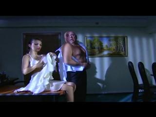 Татьяна Борисова - Стервы , или Странности любви ( 2004 )