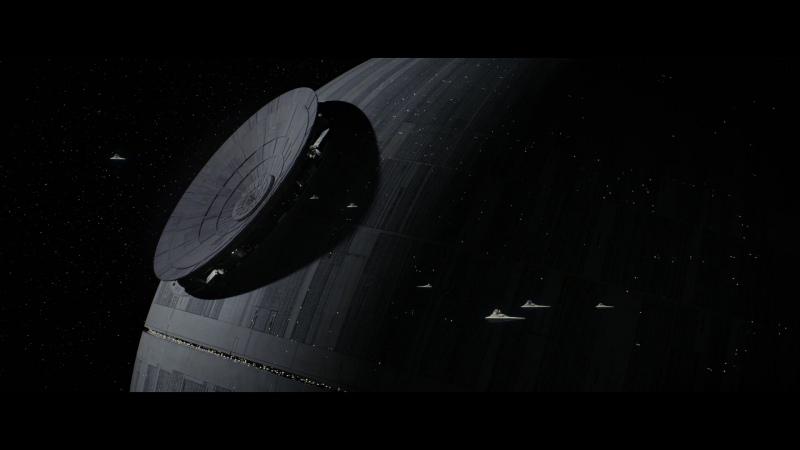 Вигнанець Історія Зоряних Війн Rogue One A Star Wars Story Official Teaser Trailer New Disney 2016