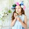 Фотограф Татьяна детский, семейный, сва