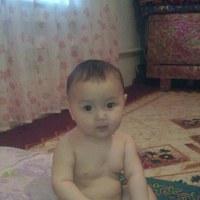 Жайна-АрманКолдабаева