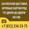 "ООО ""Гидроком"" - РВД, фитинги, гидрокомпоненты"