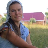 ОляМедякова