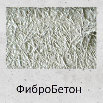 Фибробетон купить в самаре можно ли штукатурить внутри цементным раствором