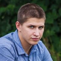 ИванЕгоров