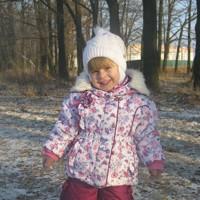 Фотография профиля Ирины Игнатовой ВКонтакте