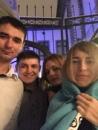 Максим Коломоец фотография #27