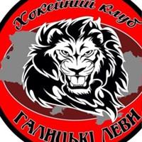 ВолодимирМазуркевич