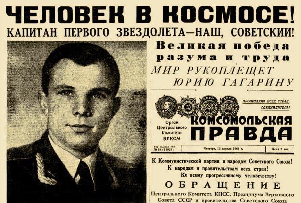 фото из альбома Дмитрия Ивахненко №7