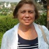 Нина Садилова