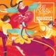 Jazz Dance Orchestra - Калинка-малинка