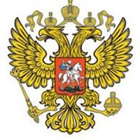 РомаРоманов
