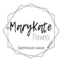 Мария Синицына фото №21