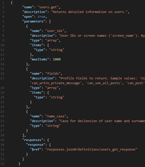 Mi az api. API funkciók alkalmazása a gyakorlatban. API webes alkalmazásokban példákkal