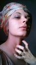 Фотоальбом Валерии Илларионовой