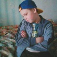 АлексейОхрименко