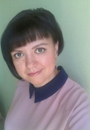 Фотоальбом Ольги Елистратовой