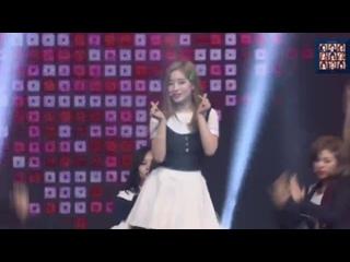 170515 Twice - Signal [Live Performance]