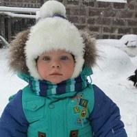 Валерий Гогорев
