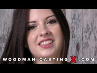 Com woodman casting x Free Woodman