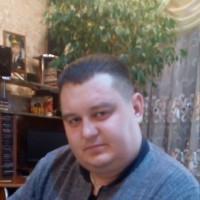 Личная фотография Сергея Черкаса