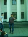 Zakirov Ilqar | Одесса | 0