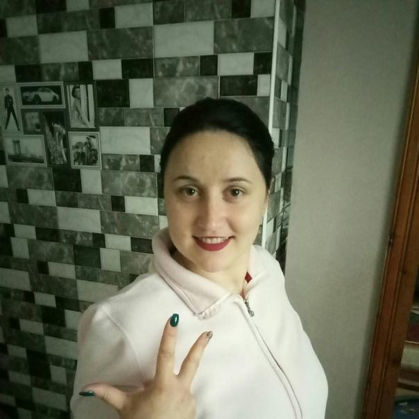 Кристи Бичер, 32 года, Черновцы, Украина