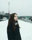 Фотоальбом Анны Цеслик
