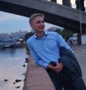 Илья Суриков фотография #7