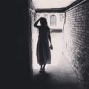 Фотоальбом Алины Бельферман