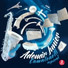 Ademir junior orquestra jk feat alexandre carvalho ed motta