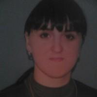 СветланаМосикова-Ионова