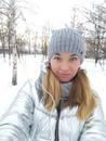 Екатерина Толстых