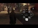 Lenovo G510 gaming far cry 4, AC Unity, Dying light, COD AW, BF hardlineetc