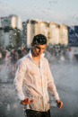 Александр Молчанов фотография #39