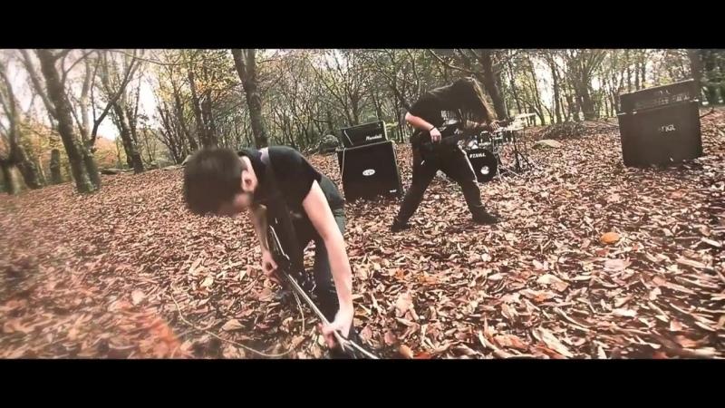 Dysnomia (Esp) - Reach Clarity (2014)_Dark-World.ru by DJ