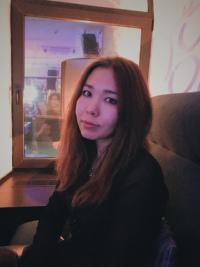 фото из альбома Элеоноры Удовенковой №16