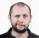 Марейчев Андрей   Москва   11