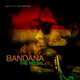 Bandana - $$$Money$$$