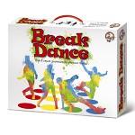 Игра «Break Dance» арт.01919