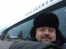 Дворецкий Дмитрий   Москва   35