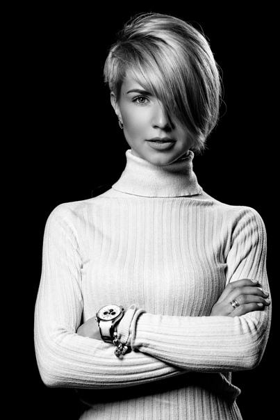 Александра Лоик, 27 лет, Полтава, Украина