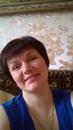 Наталья Курцева