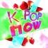 K pop nation